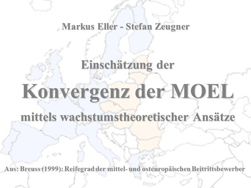 Markus Eller - Stefan Zeugner