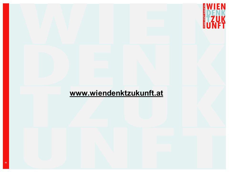 www.wiendenktzukunft.at