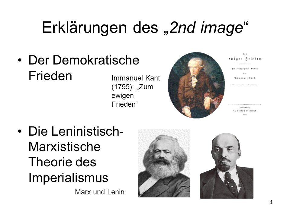 """Erklärungen des """"2nd image"""