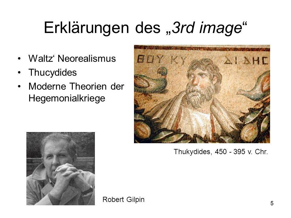 """Erklärungen des """"3rd image"""