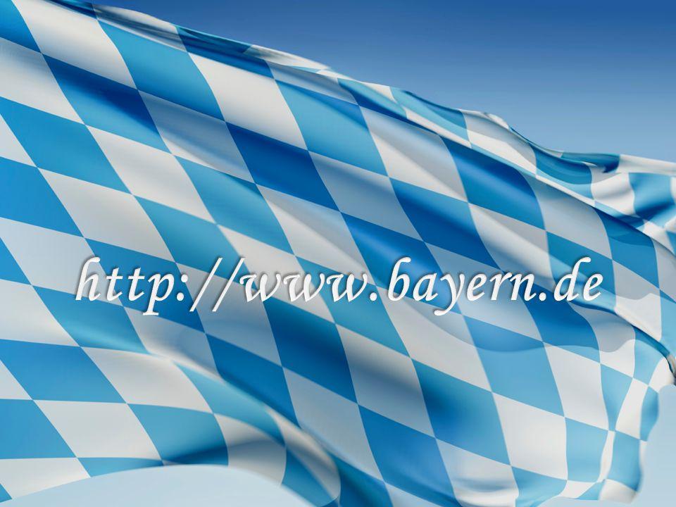 http://www.bayern.de