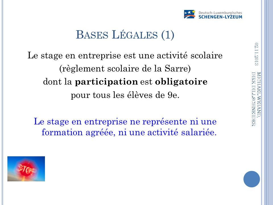 Bases Légales (1)21.03.2017.