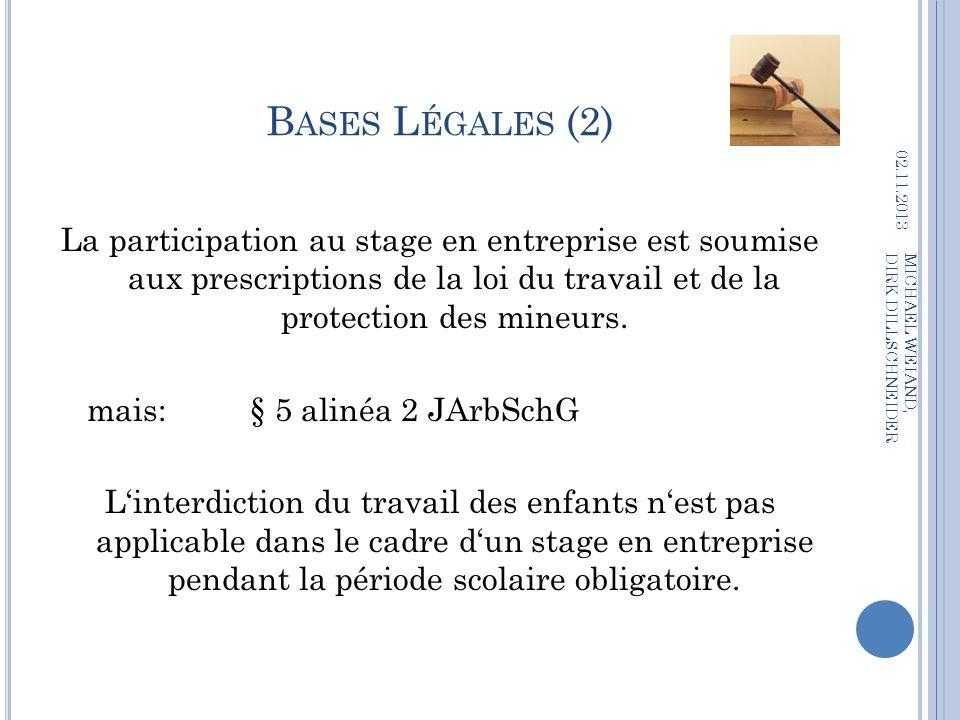 Bases Légales (2) 21.03.2017.