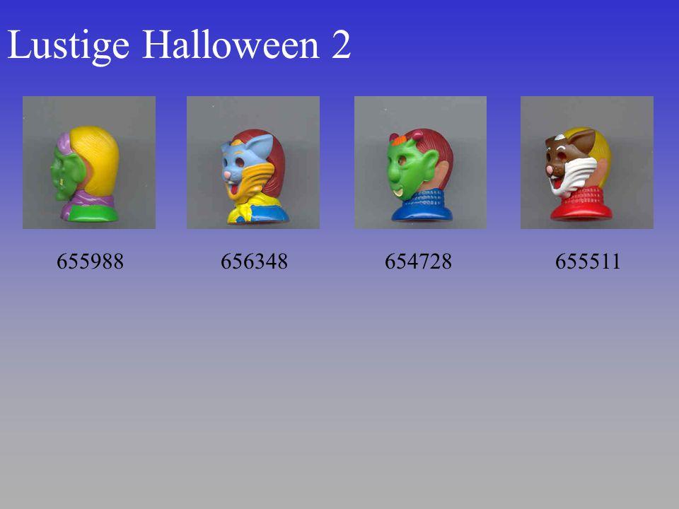 Lustige Halloween 2 655988 656348 654728 655511