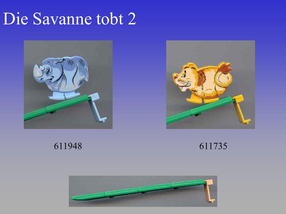 Die Savanne tobt 2 611948 611735