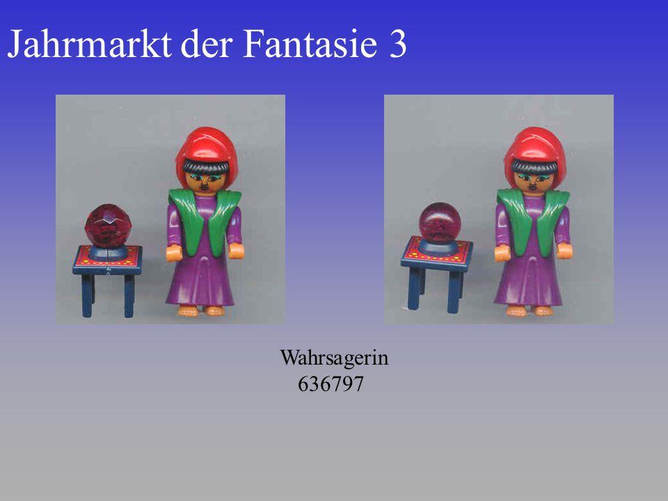 Jahrmarkt der Fantasie 3