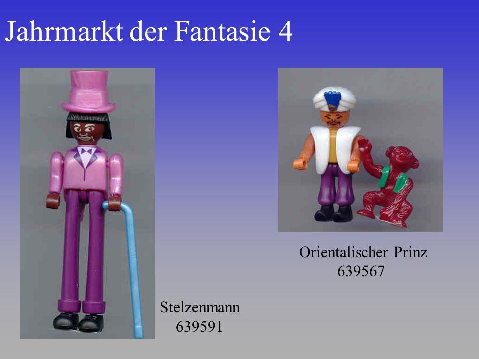 Jahrmarkt der Fantasie 4