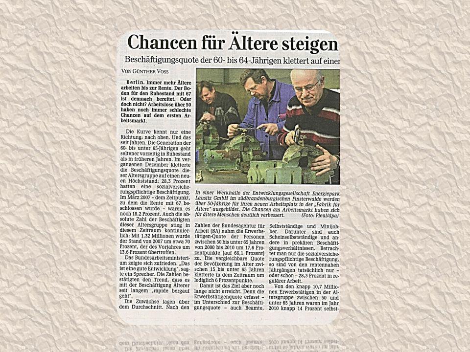 Dr. Klein Fachtagung der Klinik Eschenburg 2012