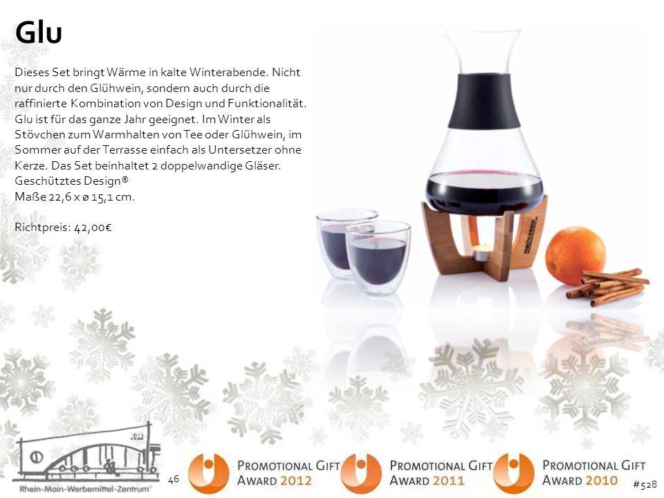 glas marker kleine kunststoff weihnachtskugel als glas marker mit metallring in 6 verschiedenen. Black Bedroom Furniture Sets. Home Design Ideas