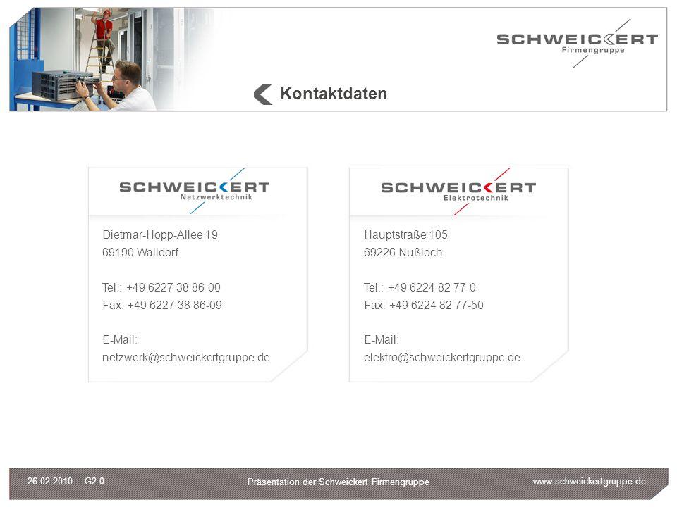 Kontaktdaten Dietmar-Hopp-Allee 19 69190 Walldorf Tel.: +49 6227 38 86-00. Fax: +49 6227 38 86-09.