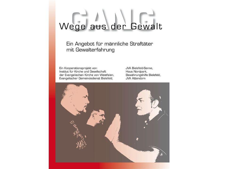 Deckblatt Broschüre 1