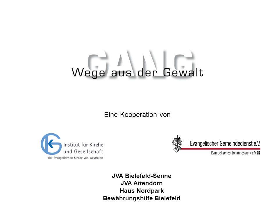 Bewährungshilfe Bielefeld