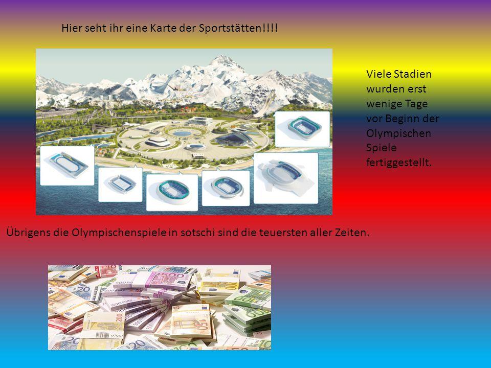 Hier seht ihr eine Karte der Sportstätten!!!!
