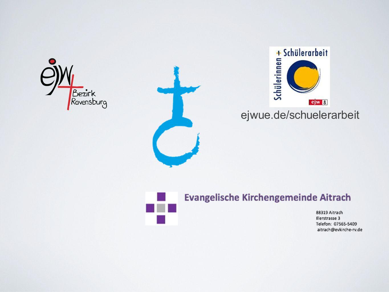 ejwue.de/schuelerarbeit