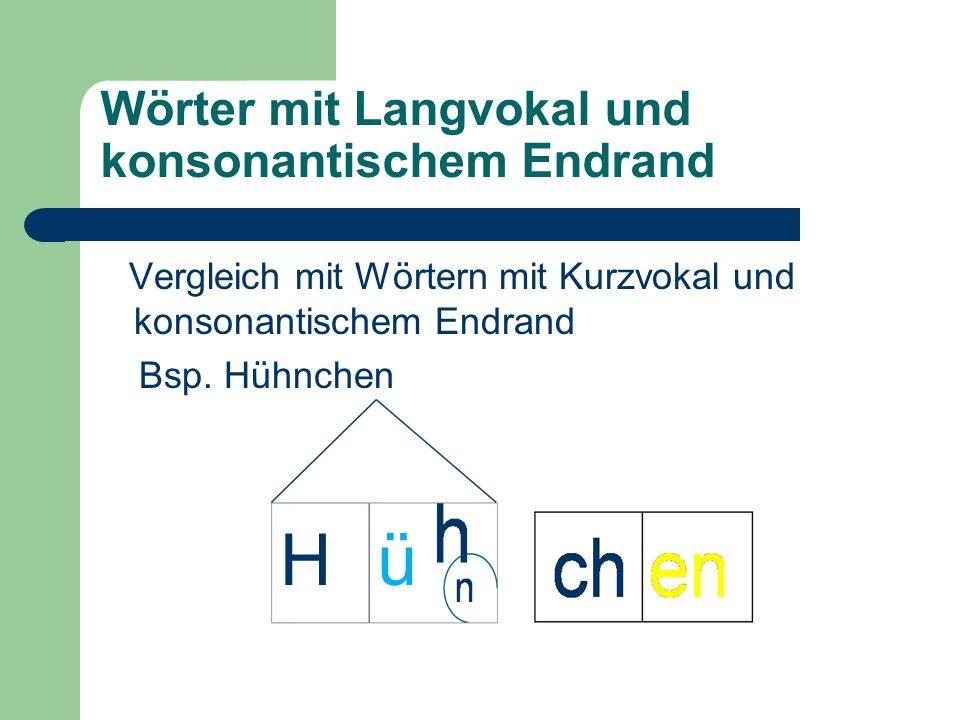 Großzügig Kurzvokal Und Lange Vokal Arbeitsblatt Ideen ...