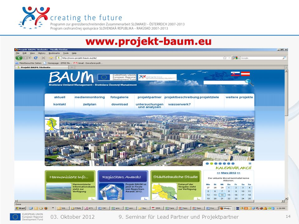 www.projekt-baum.eu