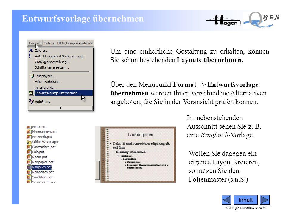 Berühmt Lebenslauf Für Lehrdeck Kadett Galerie - Entry Level Resume ...