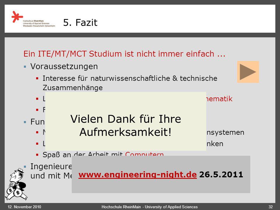www.engineering-night.de 26.5.2011