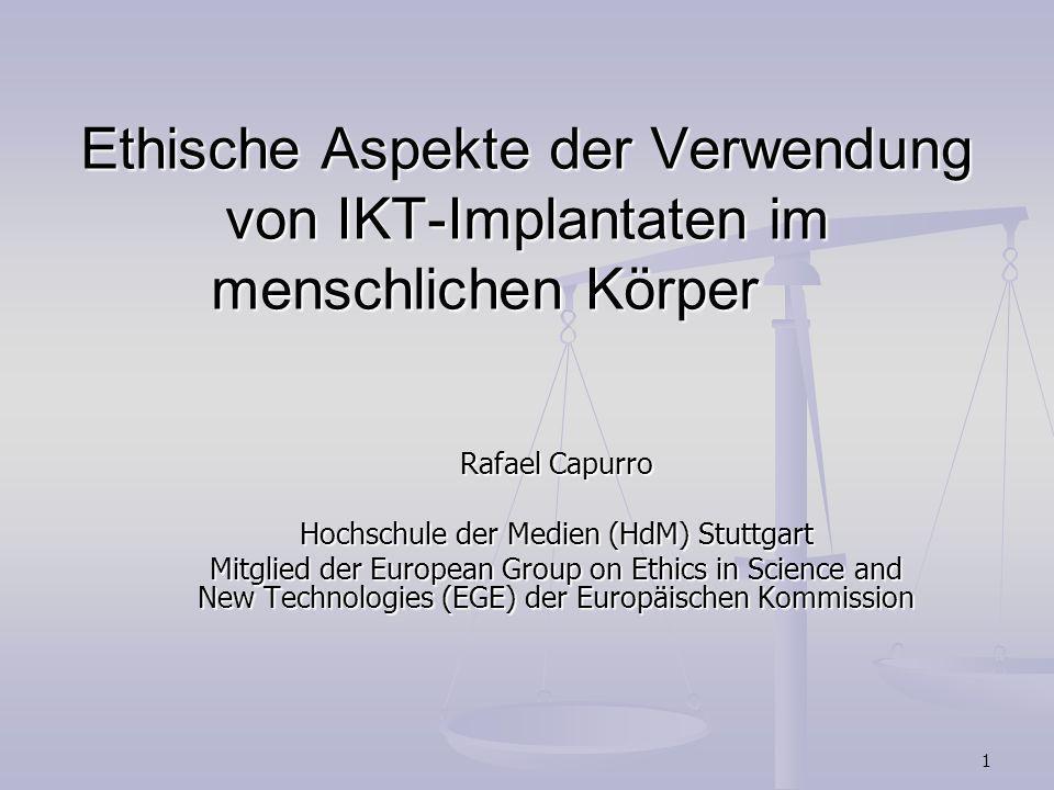 Hochschule der Medien (HdM) Stuttgart