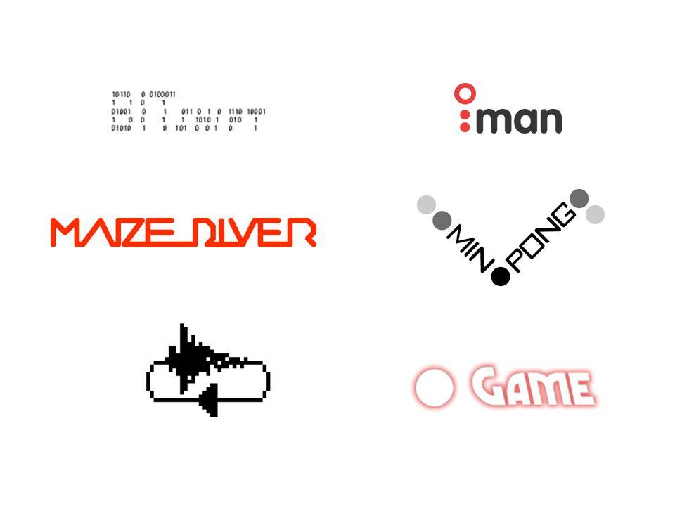 Fortsetzung des Mignon Game Kit Workshops mit der Programmieranleitung.