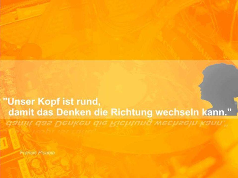© makotech GmbH März 2009 www.makotech.de