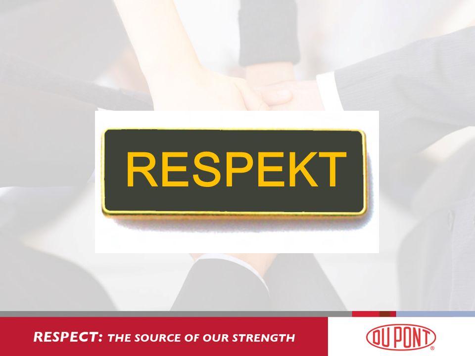 RESPEKT 35