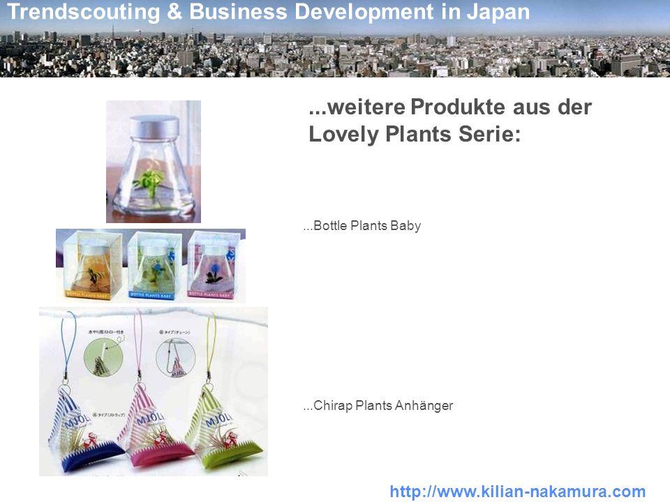 ...weitere Produkte aus der Lovely Plants Serie: