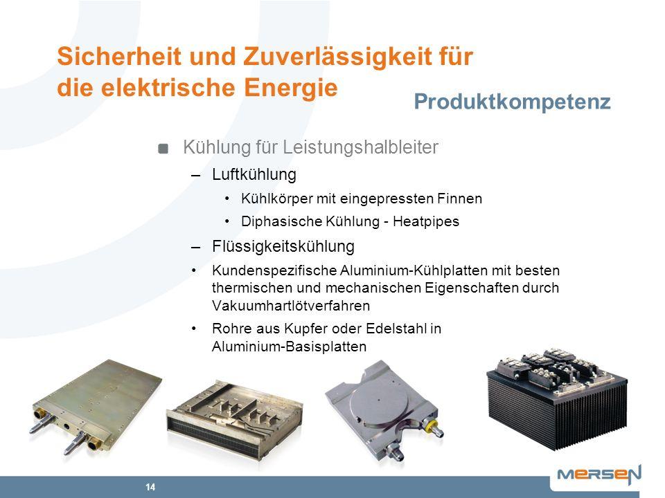 Charmant Elektrische Bauplansymbole Zeitgenössisch - Elektrische ...