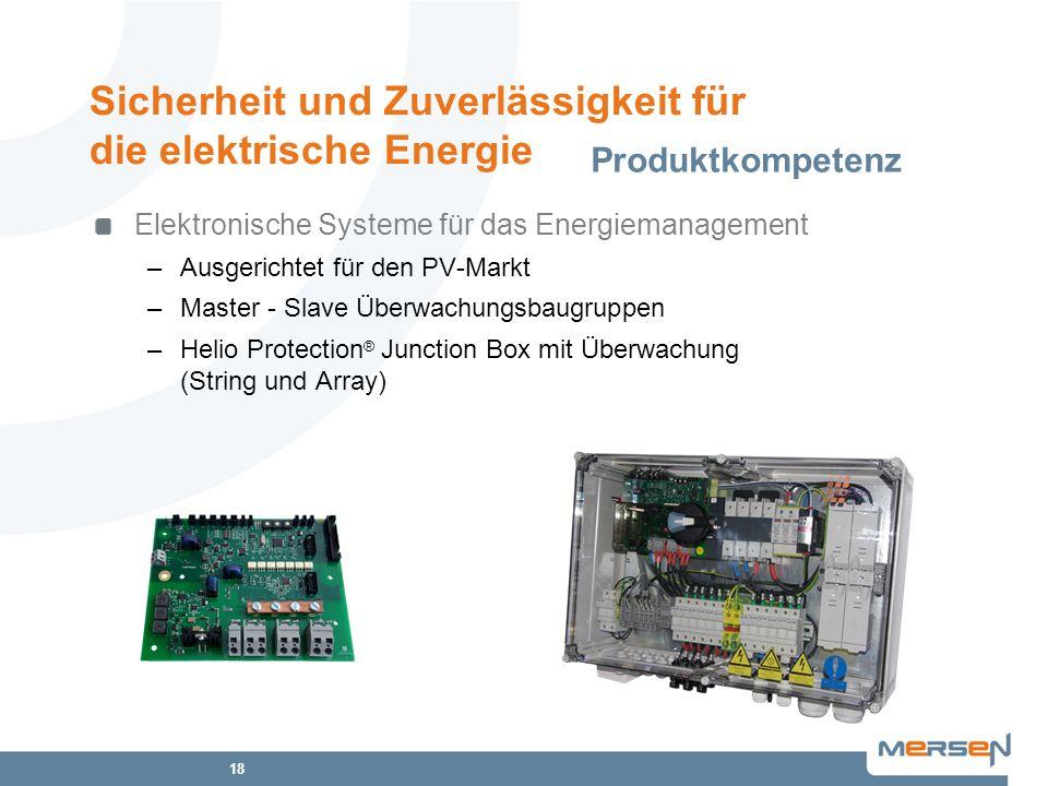 Charmant Elektrische Beherrschung Ideen - Der Schaltplan ...