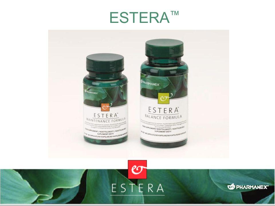 ESTERA™