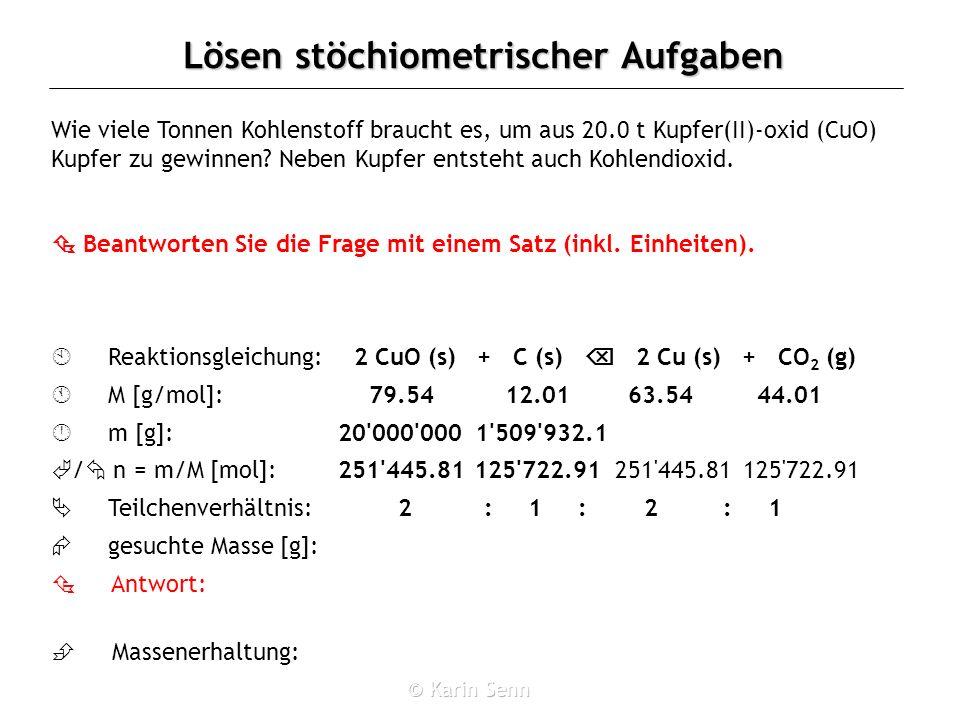 Ausgezeichnet Balancing Chemische Reaktionen Arbeitsblatt 1 ...