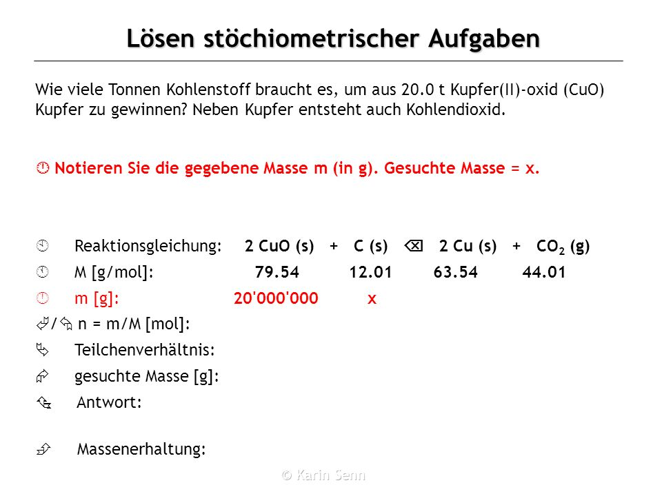 Beste Gramm Formel Masse Arbeitsblatt Antworten Zeitgenössisch ...