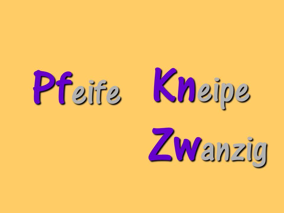 Kneipe Pfeife Zwanzig