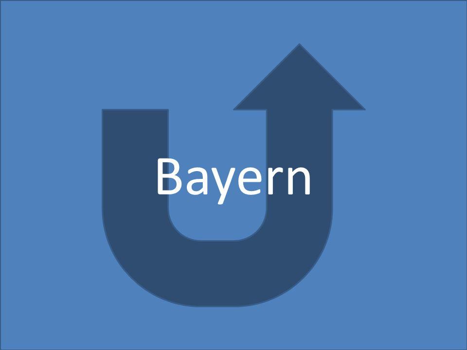 Bayern Bayern