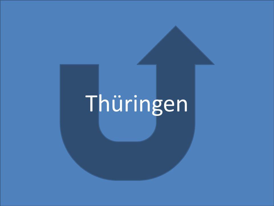 Thüringen Thüringen