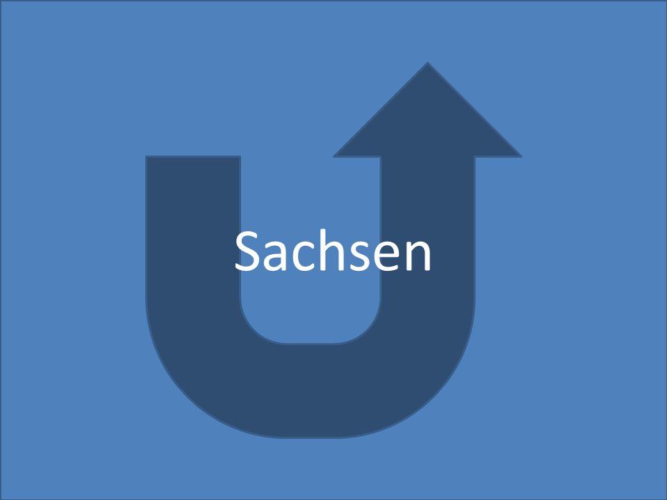 Sachsen Sachsen