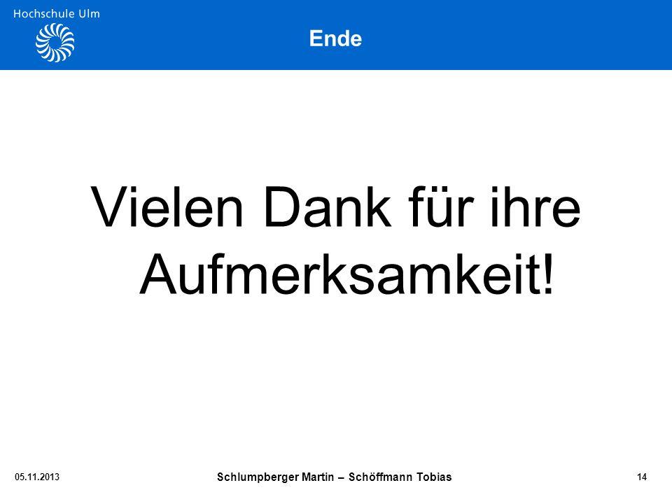 Schlumpberger Martin – Schöffmann Tobias