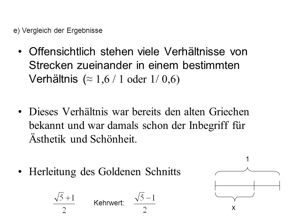 Enchanting Mathe Zeittabelle Arbeitsblatt Composition - Kindergarten ...