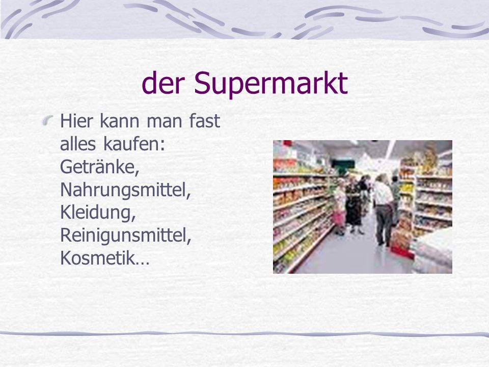 Niedlich Maisch Getränke Galerie - Die Kinderzimmer Design Ideen ...