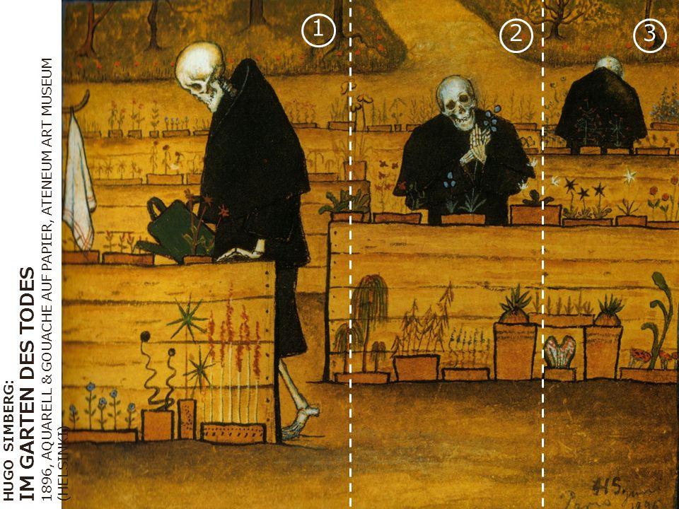 1896, AQUARELL & GOUACHE AUF PAPIER, ATENEUM ART MUSEUM (HELSINKI)