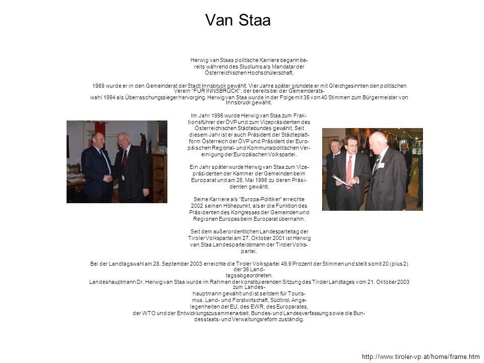Van Staa http://www.tiroler-vp.at/home/frame.htm
