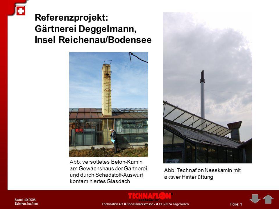 Insel Reichenau/Bodensee