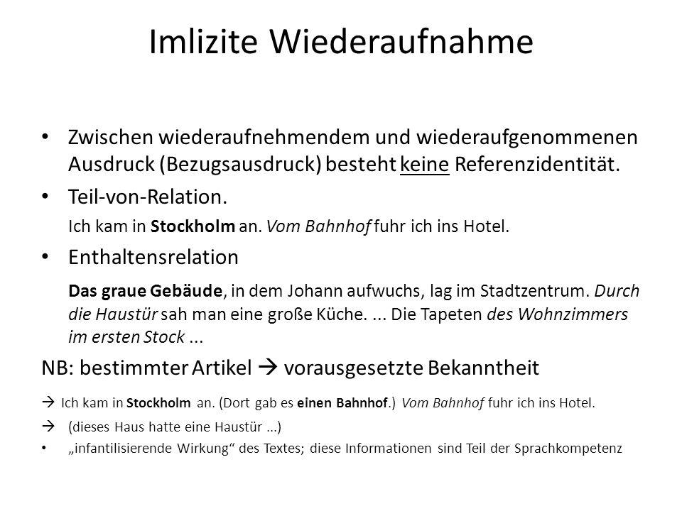Atemberaubend Verwaltungsbeamter Wiederaufnahme Des Ziels Galerie ...
