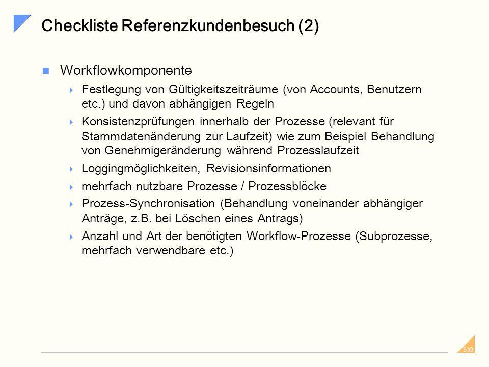 Checkliste Referenzkundenbesuch (2)