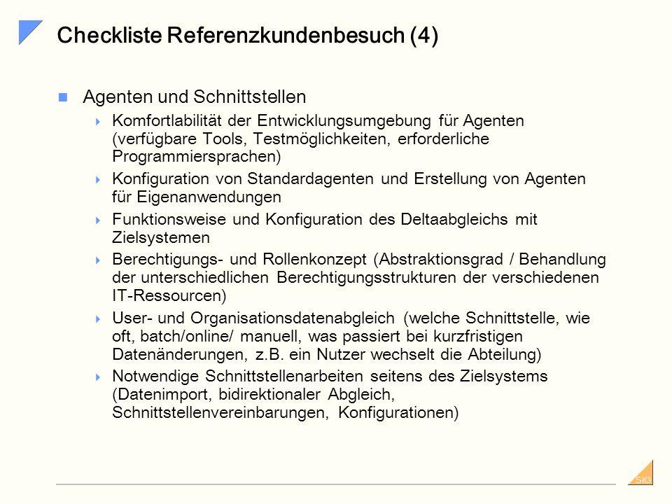 Checkliste Referenzkundenbesuch (4)