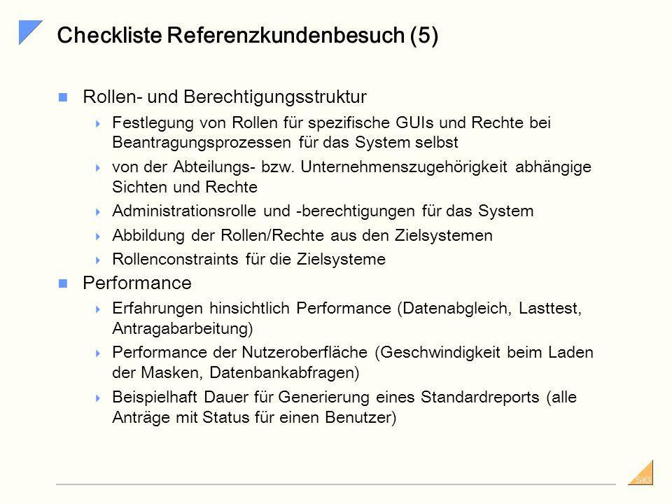 Checkliste Referenzkundenbesuch (5)