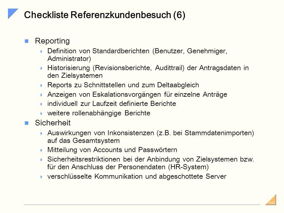 Berühmt Hr Audit Checklistenvorlage Zeitgenössisch ...