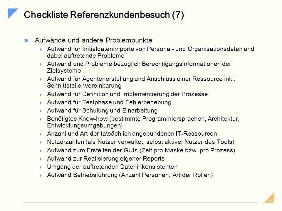 Checkliste Referenzkundenbesuch (7)