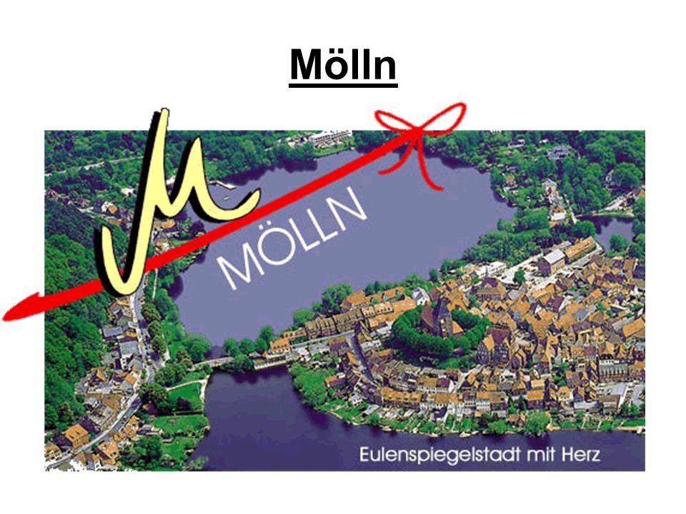 Mölln