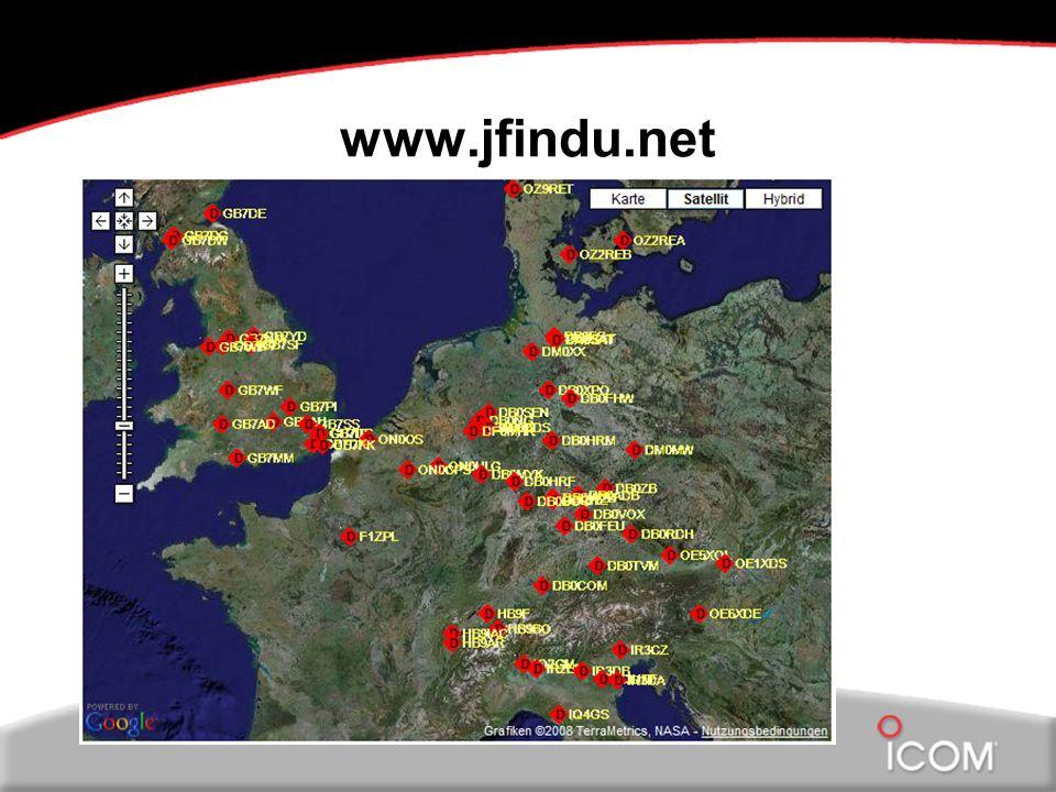 www.jfindu.net www.jfindu.net